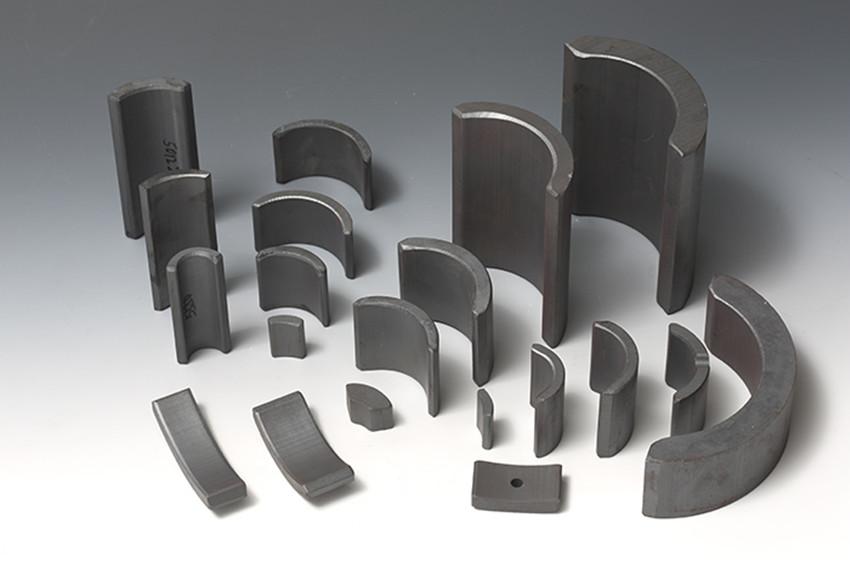 Magnet Manufacturer